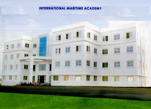 Shipping Services | WELCOME TO BELLFRANC A S  PVT  LTD
